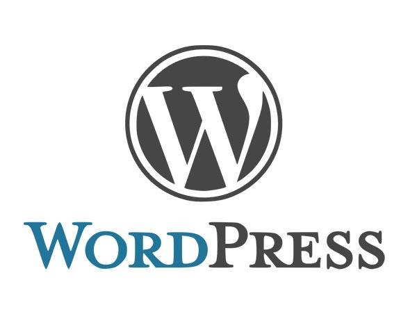 Houston Website Design - WordPress™ CMS