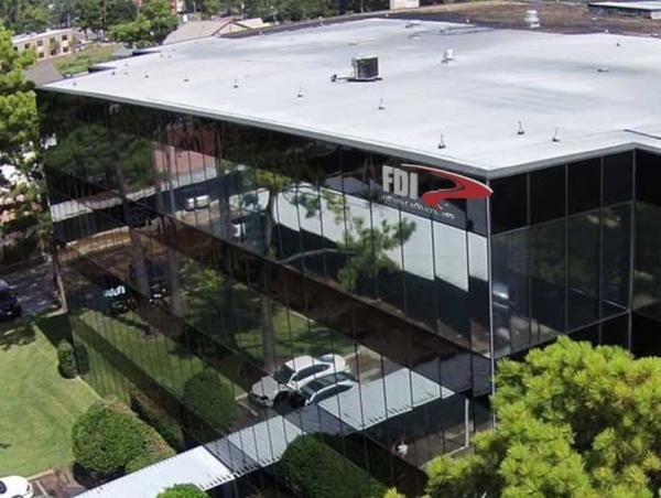 Houston Website Design - Digital Marketing